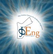 JoEngineer Logo