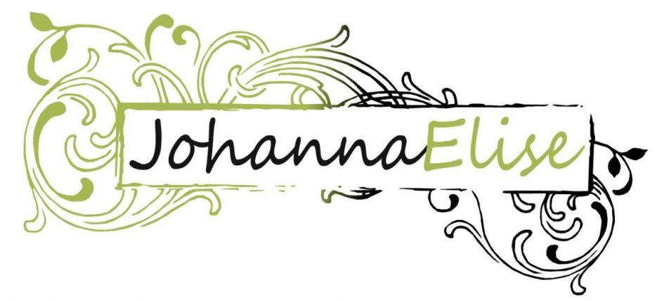 Johanna Elise Logo