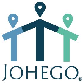 Johego Logo