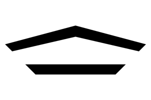 John Dwyer Architect Logo