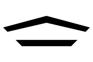 John Dwyer Architect Logo