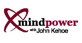 John Kehoe In Calgary Logo