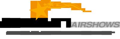 John Klatt Airshows, Inc Logo