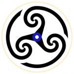 John Lee Media Logo