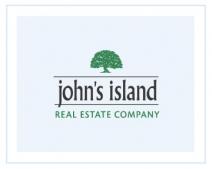 johnsislandverobeach Logo