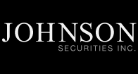 johnsonsecuritiesinc Logo