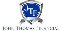 johnthomasfinancial Logo