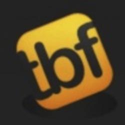 joinTBF Logo