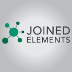 joinedelementsinc Logo