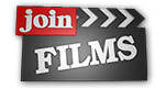 Join Films Logo