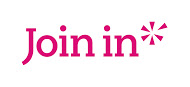 Join In Logo