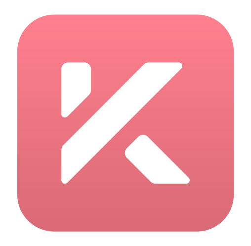 Kwikly- Dental Shift Logo
