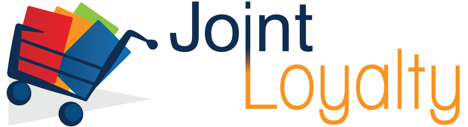 jointloyalty Logo