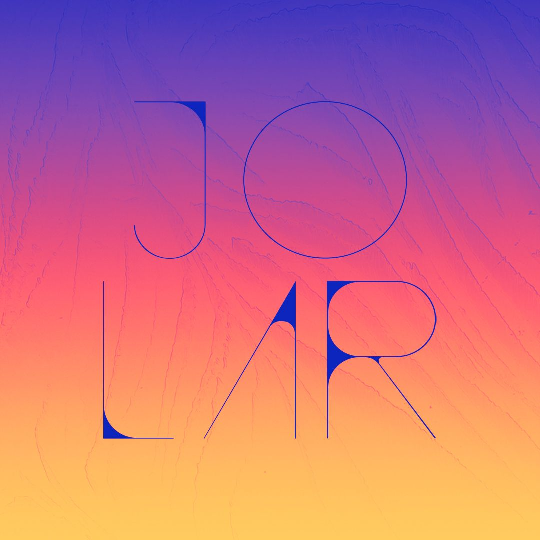 JOLAr Logo