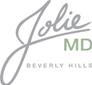 joliemd Logo