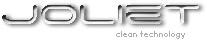 Joliet Technology SL Logo