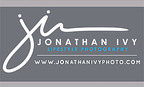 jonathan-ivy-photo Logo