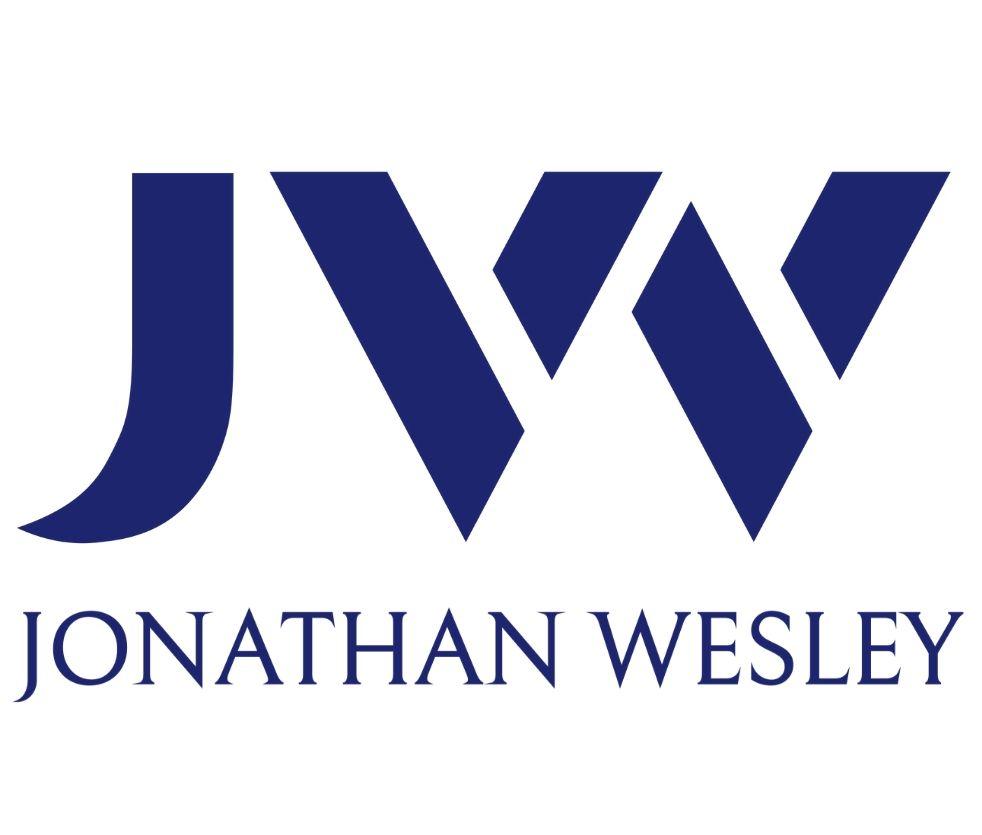 Jonathan Wesley Logo