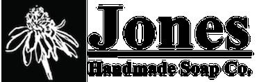 jonessoaps Logo