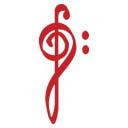 Timescape Music Logo