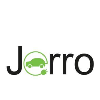 Jorro Ltd Logo