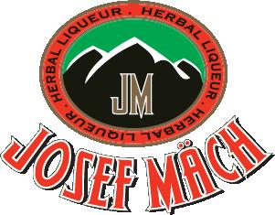 Josef Mach Logo