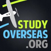 StudyOverseas.Org Logo