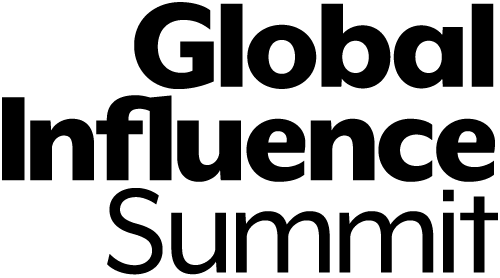 Global Influence Summit Logo
