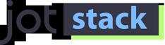 jotstack Logo