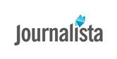Journalista Logo