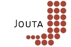 Jouta Performance Group Logo