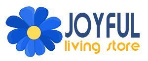 Joyful Living Store Logo