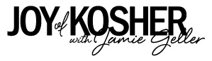 Joy of Kosher, LLC Logo