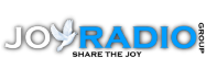 Joy Radio Group Logo
