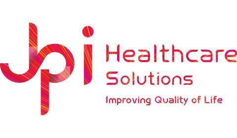 jpi-healthcare Logo