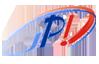 jProductivity LLC Logo