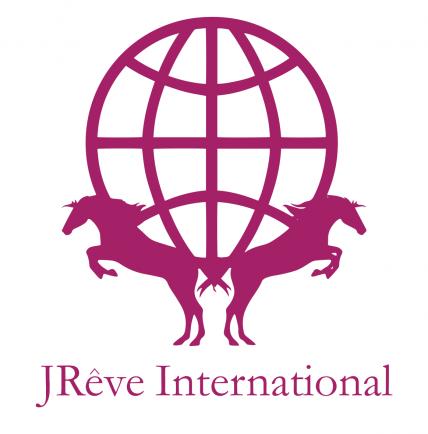 jreveinternational Logo