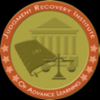 Judgment Recovery Institute Logo