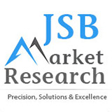 JSB Market Research Logo