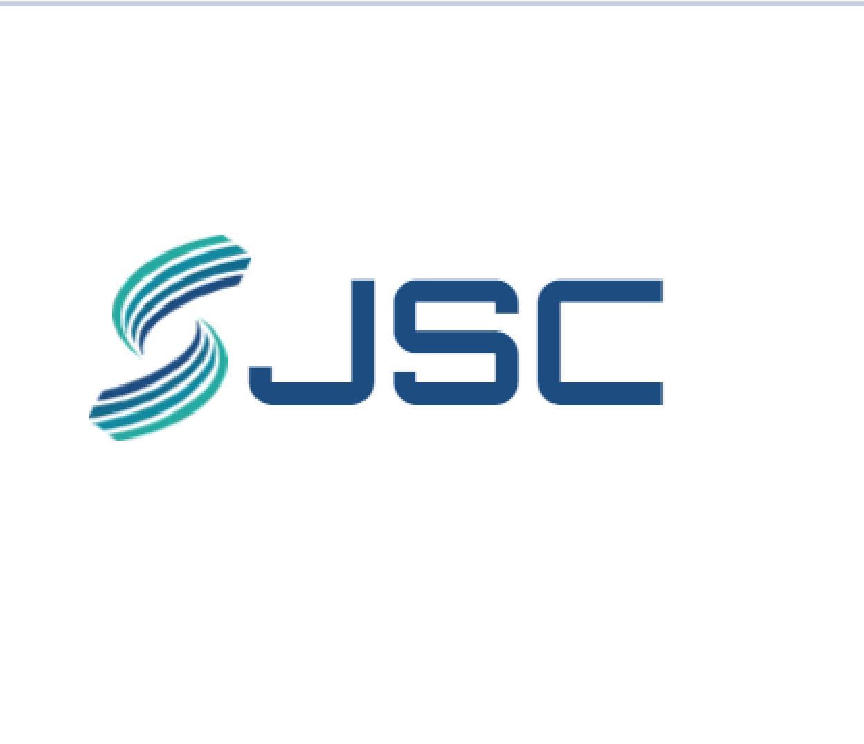 JSCGroups Logo
