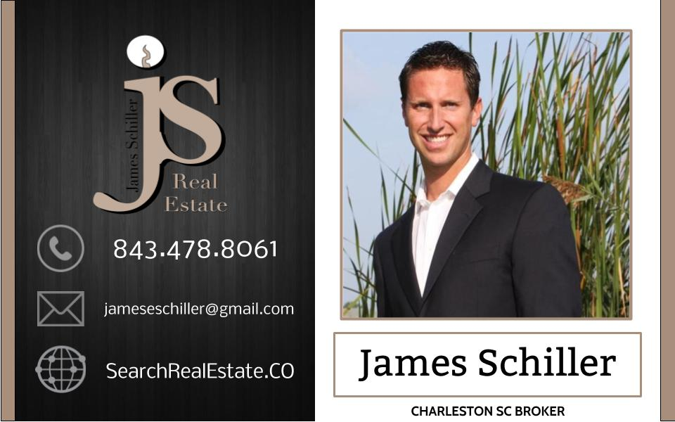 James Schiller & Associates Realty Logo