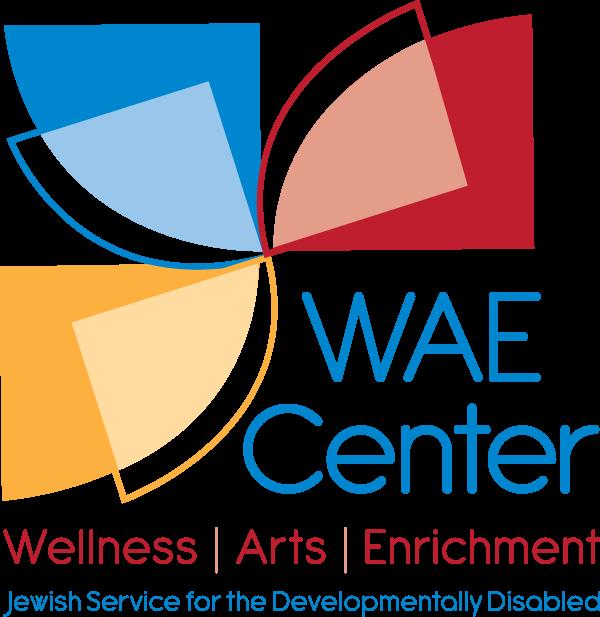 jsdd-wae-center Logo