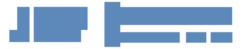 jtconcierge Logo