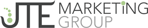 jtemktg Logo