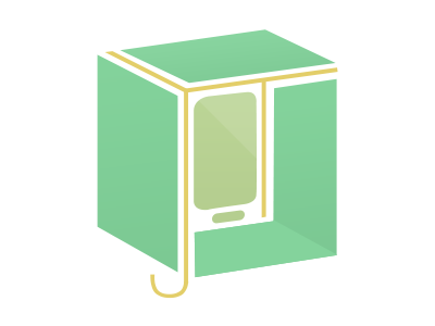 jtsquarestudios Logo