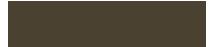 juddpro.com Logo