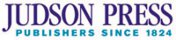 Judson Press Logo