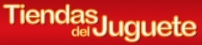 Tienda de Juguetes a Diez Euros Logo