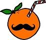Juice Heads Juice Bar Logo