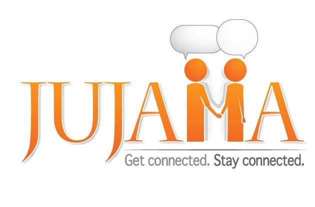 JUJAMA, Inc. Logo